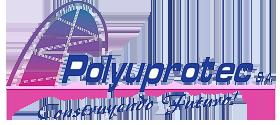 Polyuprotec S.A